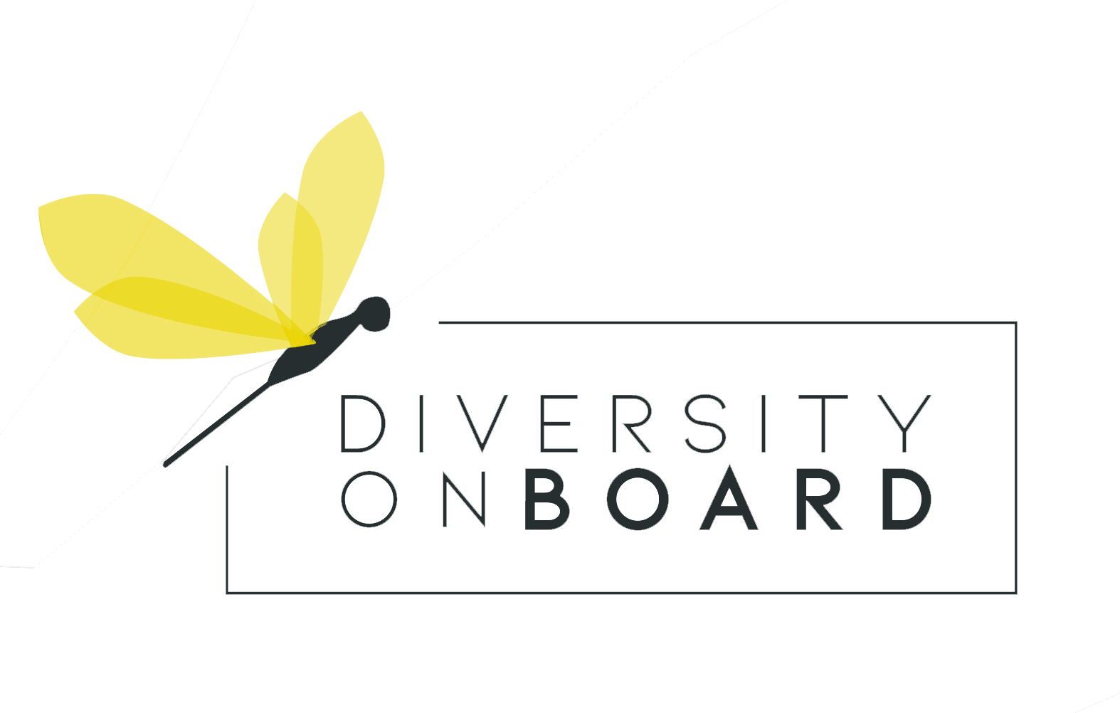 Posted by Diversity On Board