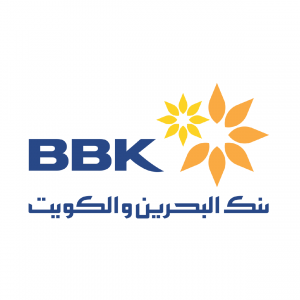 Bank of Bahrain & Kuwait B.S.C