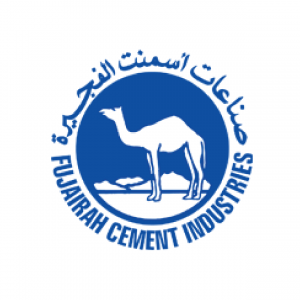 Fujairah Cement Industries