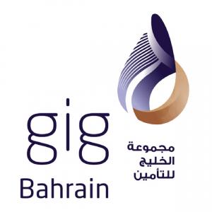 Bahrain Kuwait Insurance Company B.S.C