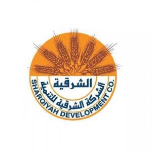 Asharqiyah Development Company