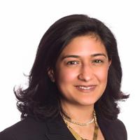 Najla Al Midfa
