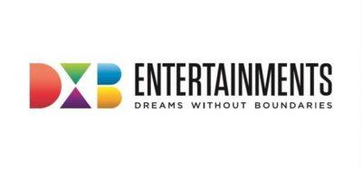 DXB Entertainments PJSC